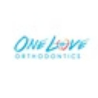 One Love Orthodontics